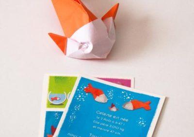 faire-part-original-origami-01
