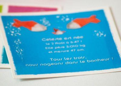 faire-part-original-origami-03