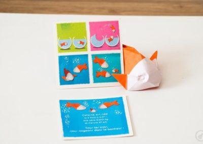 faire-part-original-origami-04