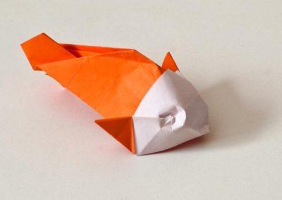 faire-part-original-origami-05