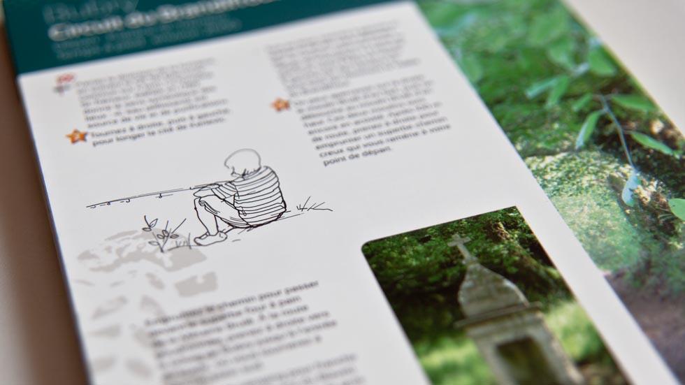 graphisme-topo-guide-08